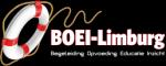 BOEI Limburg